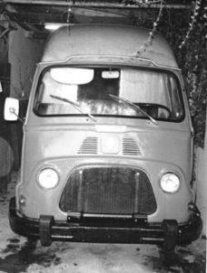 alter_lieferwagen