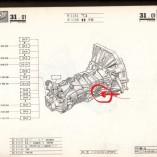 G-Box ( 88)