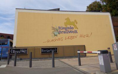 Jahrestreffen in Augsburg 2018- Bildergalerie  für Mitglieder