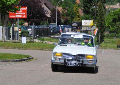 Lothar Krug (103)