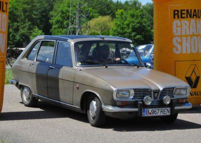 Lothar Krug (68)