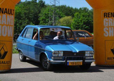 Lothar Krug (69)