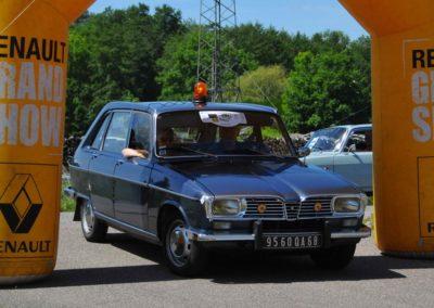 Lothar Krug (71)