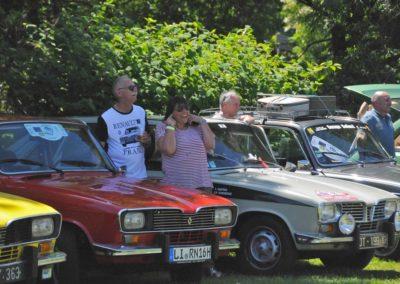 Lothar Krug (99)